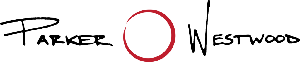 Parker Westwood Detroit Escort Logo