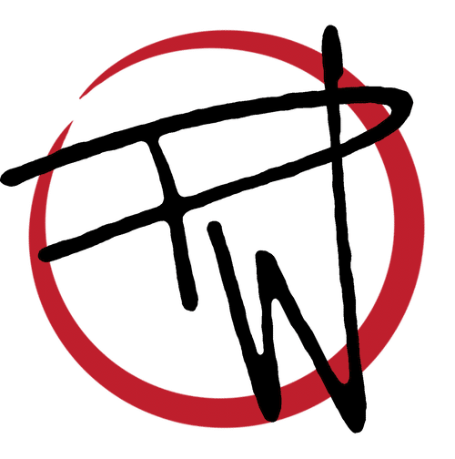 Parker Westwood Emblem